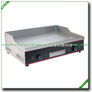 扒炉|电热扒炉|铁板烧机价格|铁板鱿鱼做法|北京平扒炉