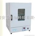 300度DHG-9075A立式鼓风干燥箱 烘箱 恒温箱
