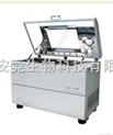 TS-211D上海安竞卧式恒温振荡器 恒温振荡培养箱 恒温摇床 上海恒温摇床 上海恒温振荡器