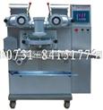 湖南月饼机,月饼包馅机,包馅机价格,做月饼机,包月饼机