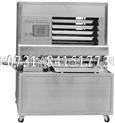月饼排盘机,湖南月饼机,做月饼机,月饼机价格