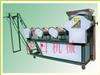 壓面機、全自動壓面機、壓面機廠家、壓面機價格