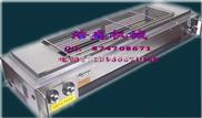 煤气无烟烧烤炉,燃气烤羊肉串机,红外线烧烤炉