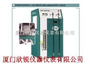 280ES三相电三相电/呼吸空气压缩机