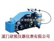MCH13/215三相电/呼吸空气压缩机