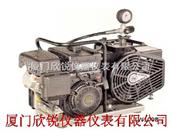 100B汽油机/呼吸空气压缩机