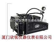 100E1三相电/呼吸空气压缩机