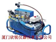 MCH6/ET呼吸空气压缩机MCH6/ET