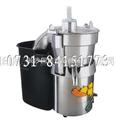江西榨汁机,榨汁机价格,多功能榨汁机,榨西瓜汁机