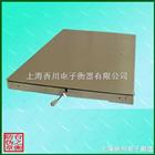TCS-M不銹鋼電子地磅