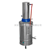 重庆电蒸馏水机