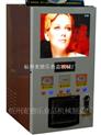 zui新款广告视频饮料机既能卖饮料又能做广告