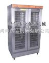 醒发箱|面包醒发箱|北京醒发箱|双门醒发箱|不锈钢醒发箱