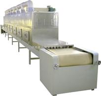 xh-40kw供应福建干燥机微波设备