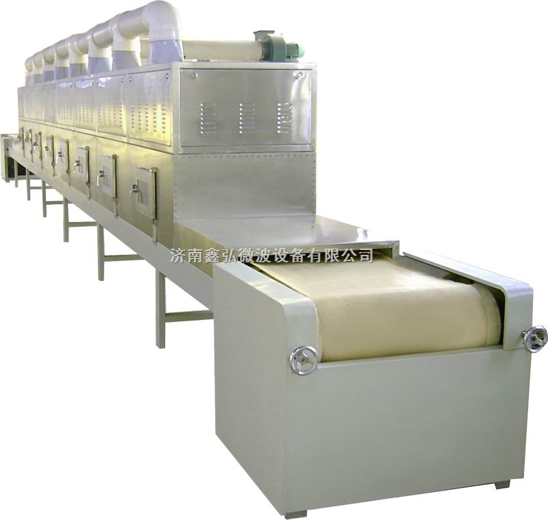 供应福建灭菌机微波设备