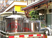 云南曲靖釀酒設備﹖家用釀酒設備﹖
