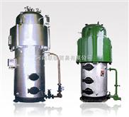 立式热水锅炉|河南立式热水锅炉|郑州立式热水锅炉|河南立式热水锅炉厂家|郑州立式热水锅炉厂家|河南立