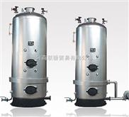 河南立式热水锅炉厂家|郑州立式热水锅炉厂家|河南立式热水锅炉公司|郑州立式热水锅炉公司|太康立式热水
