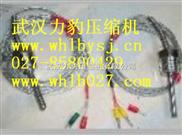 9313615-264104-L复盛补水电磁阀