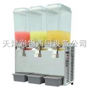 东贝双缸冷饮机|东贝三缸果汁机|天津东贝冷饮机|天津东贝果汁机|三缸东贝冷饮机价格|双缸东贝果汁机价格