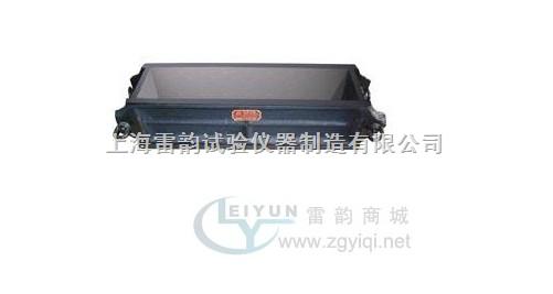 燃性气体置于箱内,培养箱附近不可使用可燃性喷雾剂,以免电火花引燃.