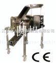 GFSJ型高效粉碎机(食品,医药)