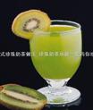 珍珠奶茶机_珍珠奶茶原料_珍珠奶茶制作方法