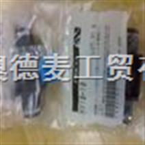 PISCO手动阀HV10-10