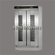 不銹鋼冷柜|不銹鋼冷藏柜|商用冷藏柜|北京立式冷藏柜|冷柜價格