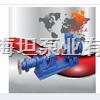 I-1B系列I-1B系列濃漿泵,單螺桿泵