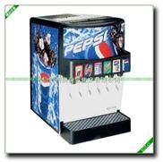 匯源現調機|果汁現調機|自動飲料現調機|現調機價格|北京現調機