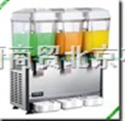 果汁机|家用果汁机|果汁机价格|冷热果汁机|三缸冷热果汁机