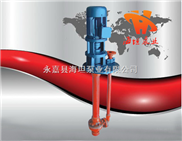 FB、AFB型-FB、AFB型不锈钢耐腐蚀离心泵,衬氟塑料离心泵