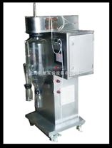 多用途小型喷雾干燥机