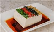 多功能豆腐机 彩色豆腐机怎么加盟 豆腐机厂家