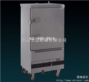 蒸饭柜|单门蒸饭车|蒸饭箱卖价|多功能蒸饭柜|厨房蒸饭车
