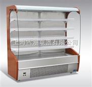 冰柜什么牌子好|上海商用冰柜|上海冰柜品牌