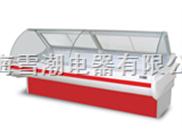 冷藏柜|冷藏柜价格|上海冷藏柜|小型冷藏柜|保鲜柜|冷藏展示柜