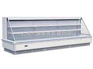 上海立式保鲜柜,风冷冷藏柜,超市商用冷柜