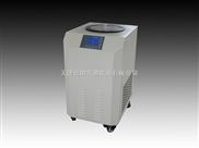 超低溫冷卻液循環泵