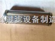 冨卓DHD0240G10B液压过滤器