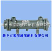 新乡哪里卖GLC列管式油冷却器GLC2-1.3