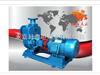 ZW型不同型號,不同價格, ZW型自吸排污泵(自吸污水泵)