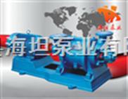 SZ型-真空泵转速 SZ型水环式真空泵