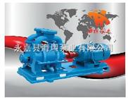 永嘉县海坦牌生产 SK系列水环式真空泵