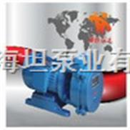 不同厂家,不同价格, SK型直联水环式真空泵
