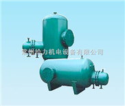 容积式/半容积式热交换器换热器