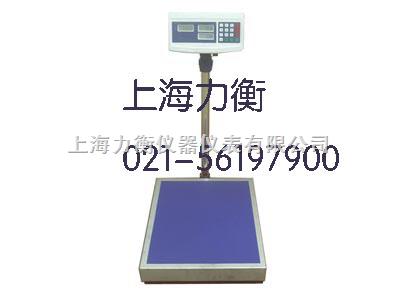 电子台秤,电子平台秤