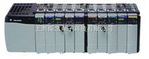 1756-ENBT1756-ENBT1756-ENBT现货好价格烁凯电子