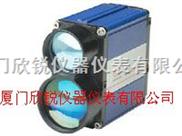 optoNCDTILR 1191激光时差式距离传感器